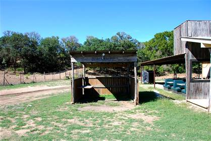 Flying L Guest Ranch - LocationsHub